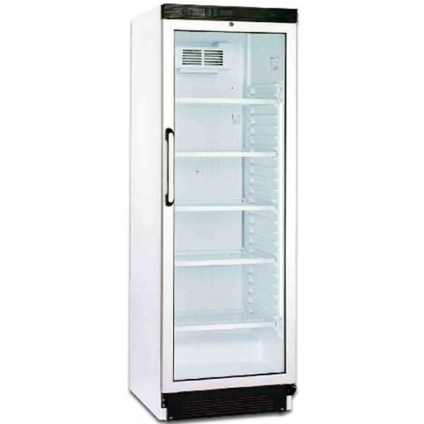 Armario Expositor Com Chave : Armario expositor refrigerado puerta l electrimart