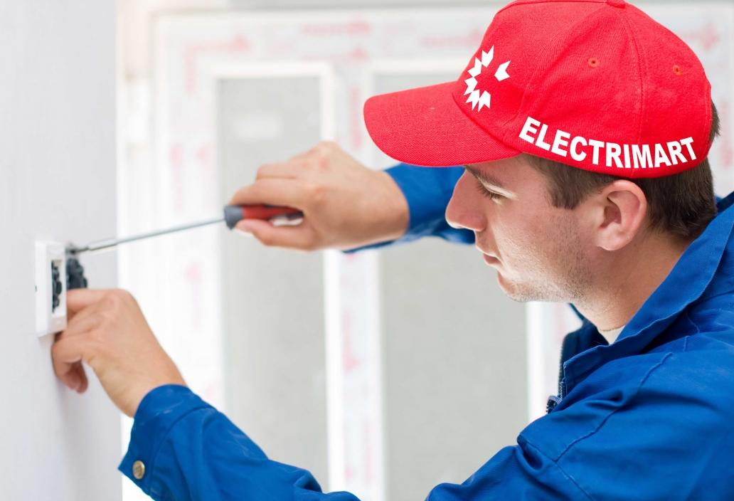 tecnico-electrimart